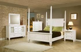 beach bedroom furniture sets bedroom furniture sets queen queen