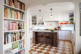 kitchen bookshelf ideas ikea hack kitchen island ikea pantry storage containers countertop