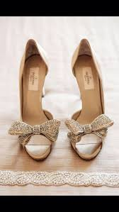 wedding shoes johannesburg 126 best wedding shoes inspiration images on bridal