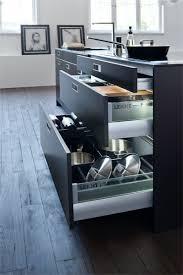 classic fs topos kitchens fitted kitchen london elan kitchens