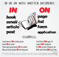 80 best images about writing on descriptive words