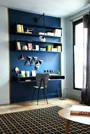 home office color ideas exciting home office color ideas paint colors aspire for