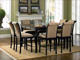 Square Dining Room Set by Kitchen Black Dining Room Chairs Formal Dining Room Sets