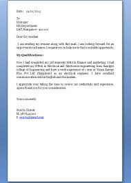 28 how to make cover letter resume how to make a cover
