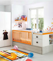 Babies Bedroom Furniture How To Decorate A Baby Nursery Home Decor Ideas