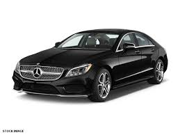 mercedes in paramus search our used certified mercedes cls inventory