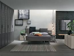 Tomasella Outlet by Beds