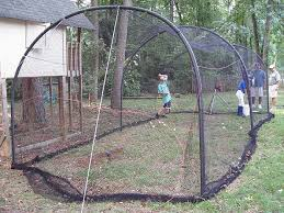 complete backyard baseball training heater deuce 2 wheel
