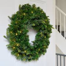 battery lighted fall garland wreaths garlands the worm that turned revitalising your