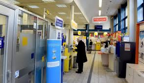 bureau de poste part dieu rue grolée le bureau de poste va fermer ses portes