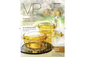 Vp 03 2015 Tupperware By Tupperware Show Issuu by Vp 05 2014 Tupperware By Tupperware Show Issuu