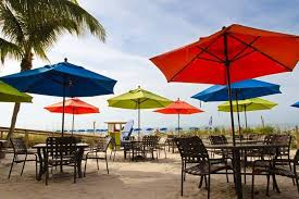 l shades ft myers fl beach bars nightlife in fort myers