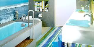 Bathroom For Kids - kid bathroom ideas bathroom for kid 6 tags contemporary kids