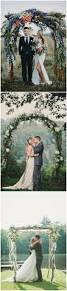 Wedding Arch Decoration Ideas 82 Best Wedding Arch Images On Pinterest Wedding Arch