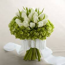 tulip arrangements tulip flower arrangements for weddings hd wallpapers
