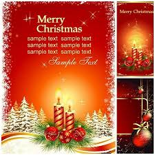 christmas greeting cards greeting cards merry christmas christmas greeting card 3