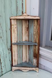 corner bookcase furniture cherry wood corner bookcase design for livingroom feature 5 tier