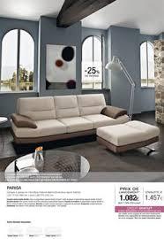 canape poltrone et sofa ecart international rest sofa canape poltrone et sofa wiblia com