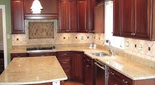 unflappable cost of new kitchen cabinets tags home depot kitchen