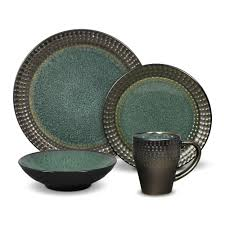 dining room mikasa glassware costco mikasa bone china mikasa