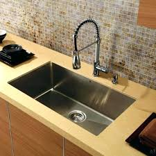 how to unclog my sink how to unclog the kitchen sink magnificent unclogging kitchen sink