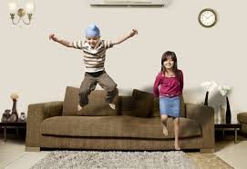 sesame street sofa ways to help your children overcome sibling rivalry sesame