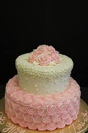 wedding shower cakes bridal shower cakes delaware county pa sophisticakes