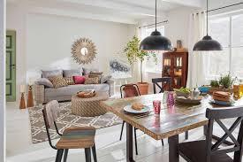 Esszimmertisch Samson Tische Von Sit Möbel Günstig Online Kaufen Bei Möbel U0026 Garten