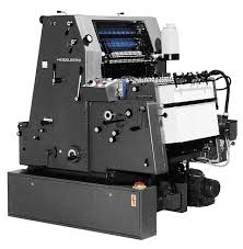 mk services heidelberg offset printing press repairs and