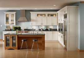 kraftmaid kitchen islands kitchen cabinet is proud to be partnered with kraftmaid