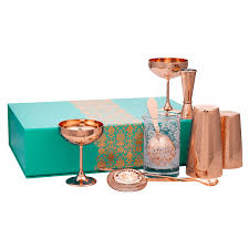 martinis png martini gift set elyx boutique