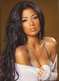picture of nicole s hairstyle from days of our lives 121 best nicole scherzinger images on pinterest nicole