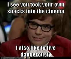 Thats Cool Meme - 20 austin powers memes that are so cool love brainy quote