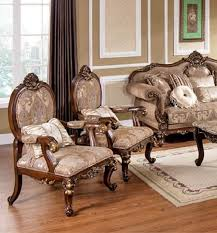 Gold Accent Chair Amazing Of Accent Chair Set Of 2 With Accent Chairs U2013 Coredesign