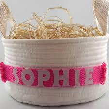 cool easter baskets cool easter baskets for kids popsugar
