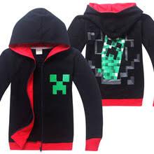 Minecraft Halloween Costumes Cheap Minecraft Costume Aliexpress Alibaba Group