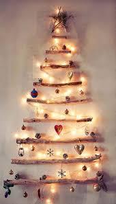 751 best christmas decorating ideas images on pinterest