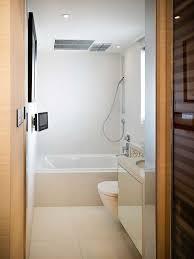 bathroom small bathroom designs with shower or bathtub shower