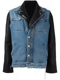 Rta Cabinets Wholesale Rta Men Clothing Denim Jackets Reasonable Sale Price Outlet On Sale
