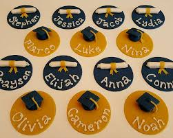 edible graduation caps custom wedding birthday cakes hton roads norfolk virginia