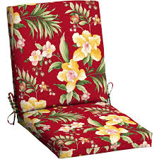 Patio Chair Cushions Sale Best Of Patio Chair Cushions Clearance 34 Photos 561restaurant