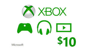 xbox live gift card buy xbox live 10 usd gift card dlcompare
