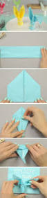 Easter Decorations Construction Paper by 54 Best Easter Images On Pinterest Easter Ideas Easter Crafts