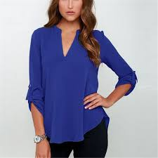 womens tops and blouses find more blouses shirts information about 2017 womens tops and