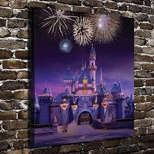 Disney Princess Home Decor by Interesting 70 Purple Castle Decor Decorating Inspiration Of Best