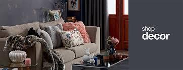 Online Shop Home Decor Shop Our Range Of Home Decor Online Decor Mrp Home