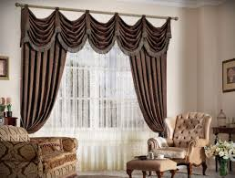beautiful best curtain models images on designs living room