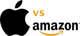 black friday amazon vs walmart friday u0027s big fight wal mart and amazon go toe to toe but apple