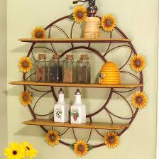 sunflower kitchen ideas sunflower kitchen decor designlo co