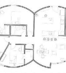 Monolithic Dome Homes Floor Plans Monolithic Dome Homes Floor Plans Floor Plans Multi Level Dome